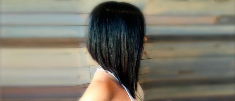 corte de pelo bob-actualidad