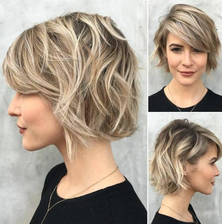 corte de pelo bob-mujeres-modernas