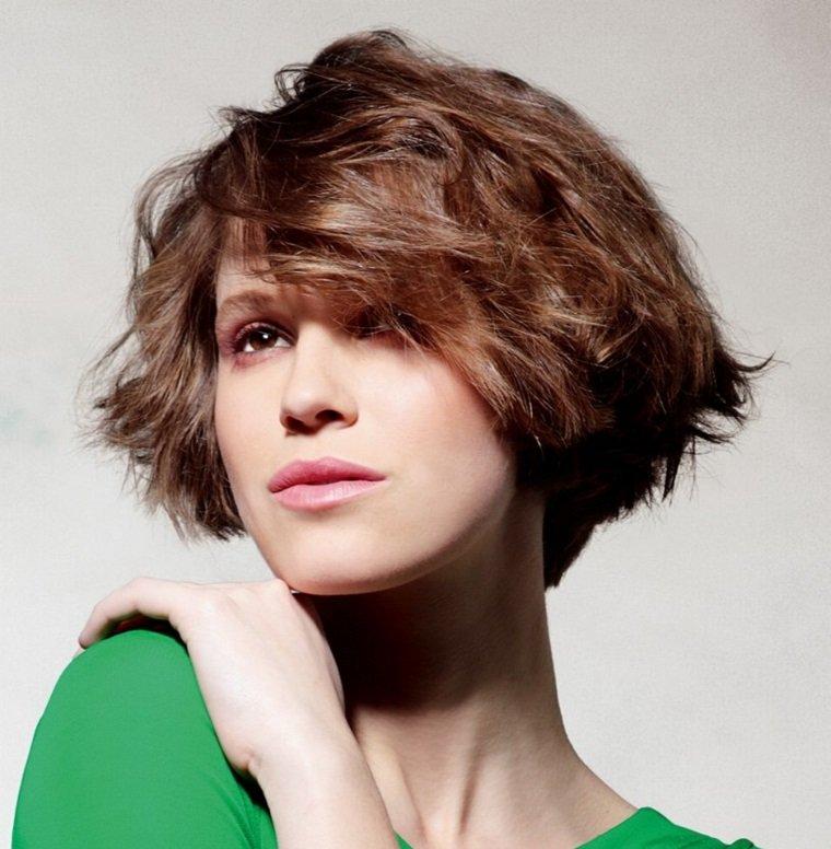 corte de pelo estilo bob-historia-mujeres
