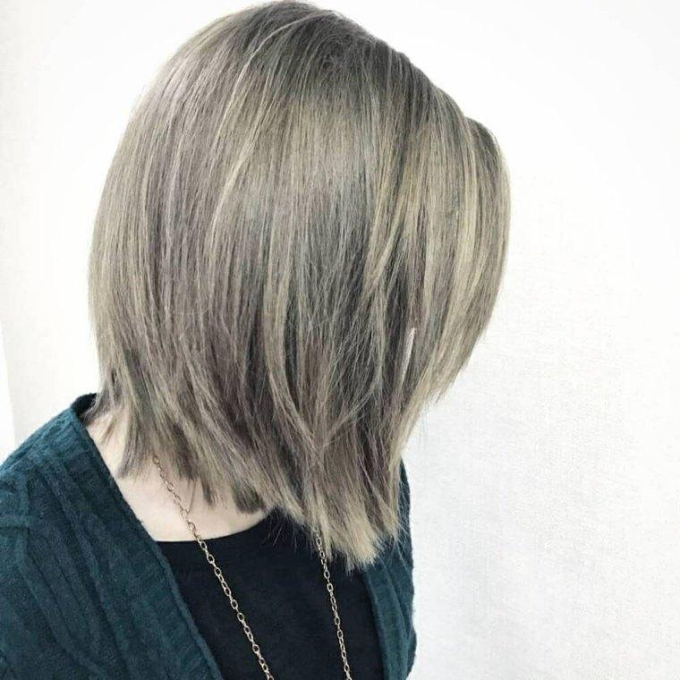 cortes de pelo bob-cabello-liso