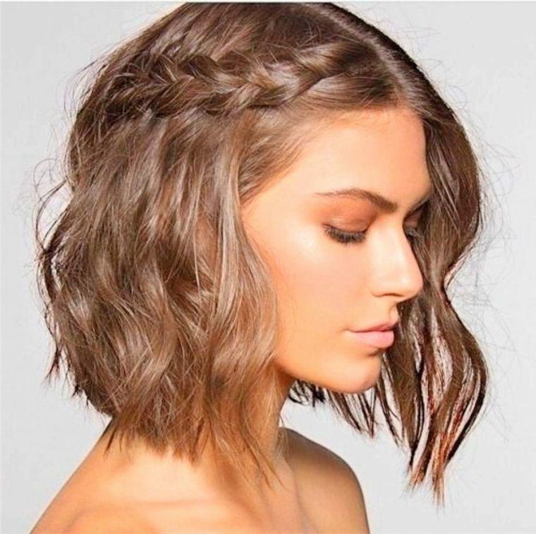 cortes de pelo bob-mujeres-actualidad