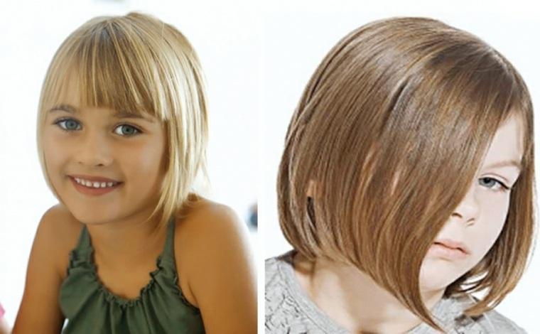 cortes de pelo de moda bob