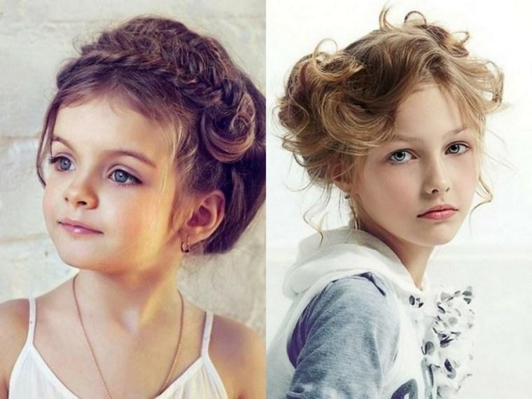 cortes de pelo de moda chicas