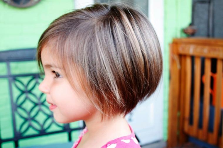 cortes de pelo de moda