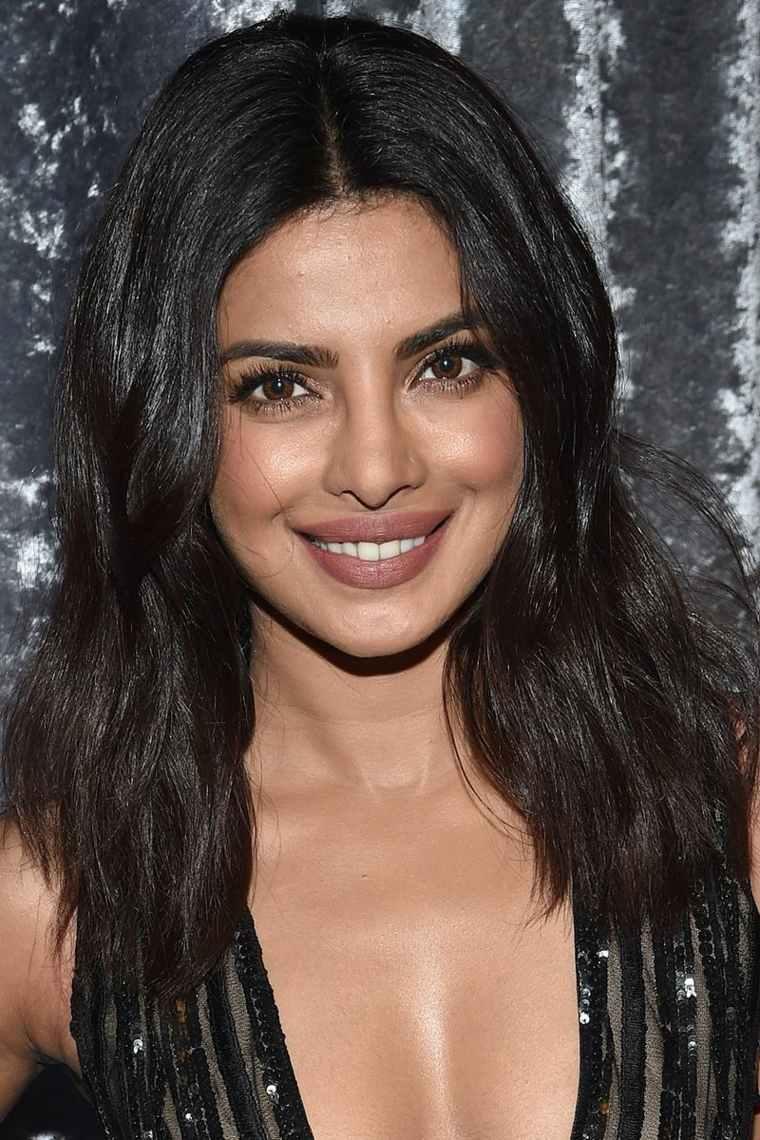 cortes-de-pelo-opciones-2018-priyanka-chopra