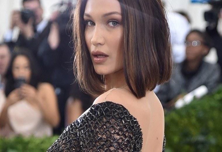 cortes-pelo-moda-2018-estilo