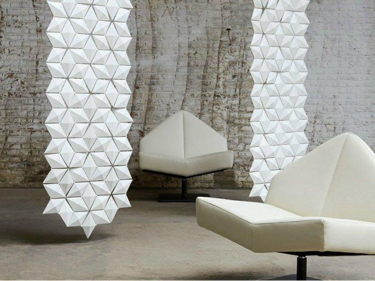 cortinas-formas-geometricas-modernas