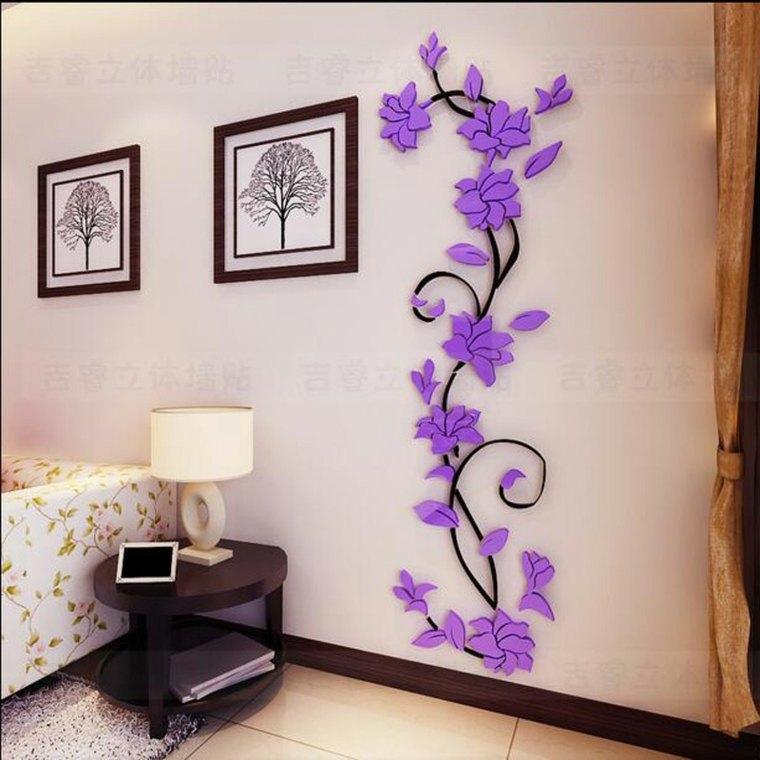 Bedroom Wallpaper Ideas 2018