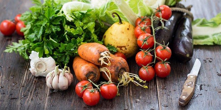 cultivo-interior-frutas-verduras-opciones