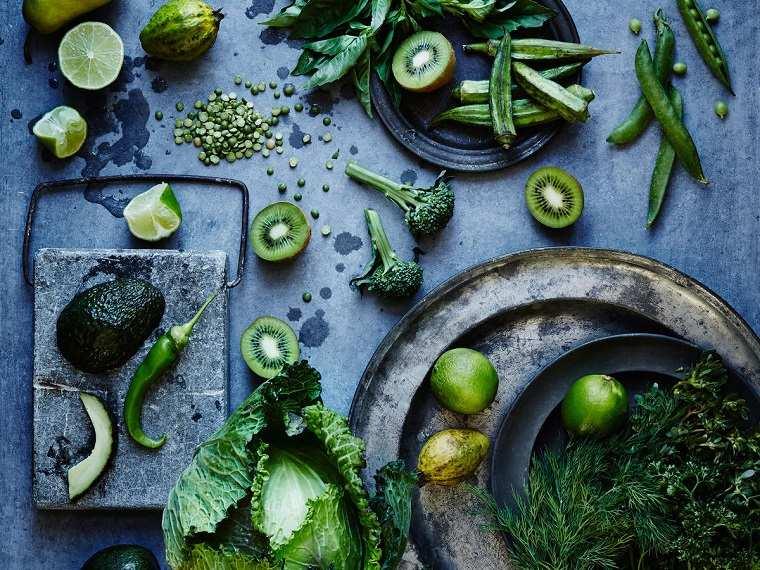 cultivo-interior-verduras-opciones