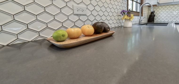 decoracion cocinas-modernas-azulejos