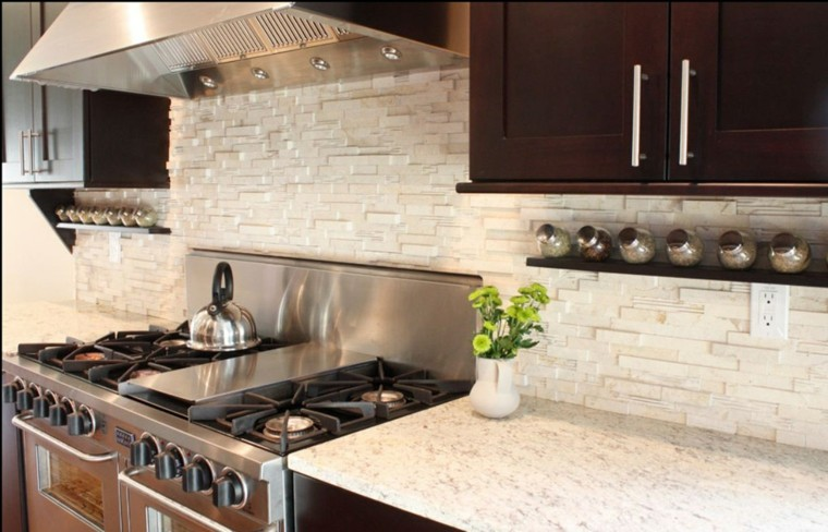 decoracion cocinas-piedras-decorativas