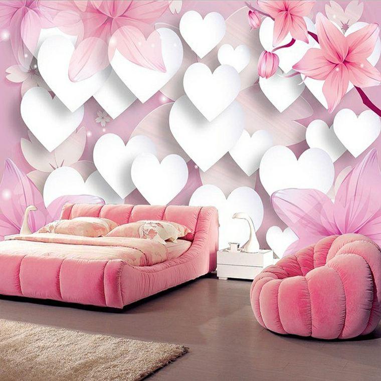 decoracion de dormitorios-modernos