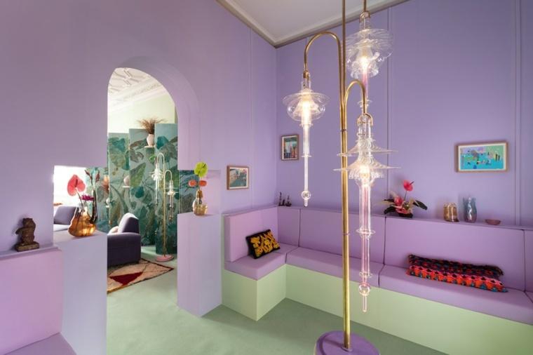 decoracion de interiores de casas-modernas