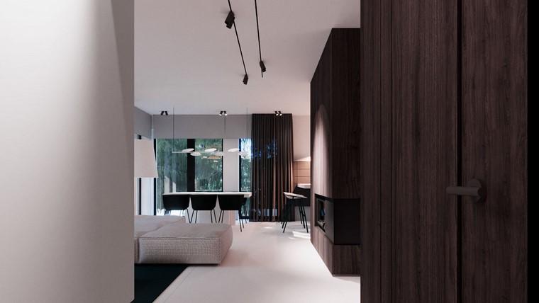 decoracion-habitaciones-blanco-madera