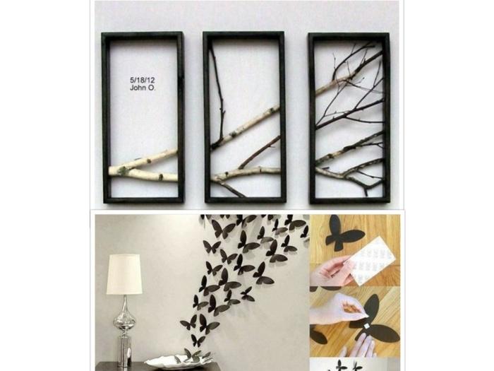 decoraciones-cuadros-ramas-naturales