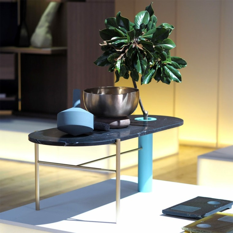 decoraciones para habitaciones-minimalistas