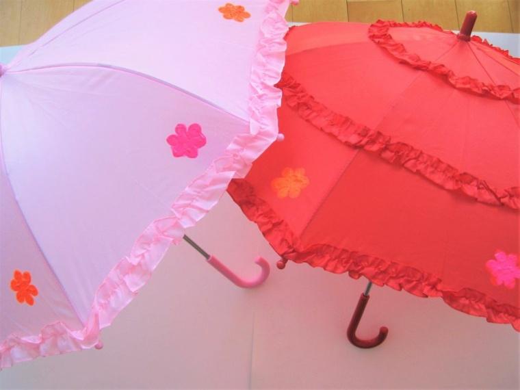 decorar-paraguas-opciones-originales-flores
