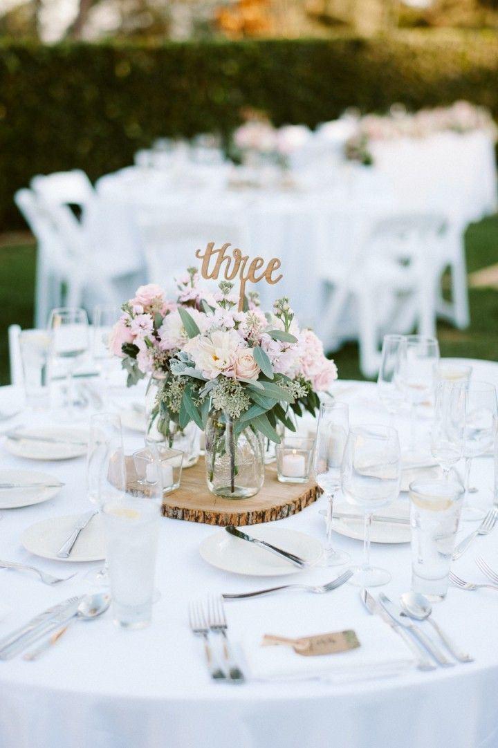 detalles de boda efectos blanco