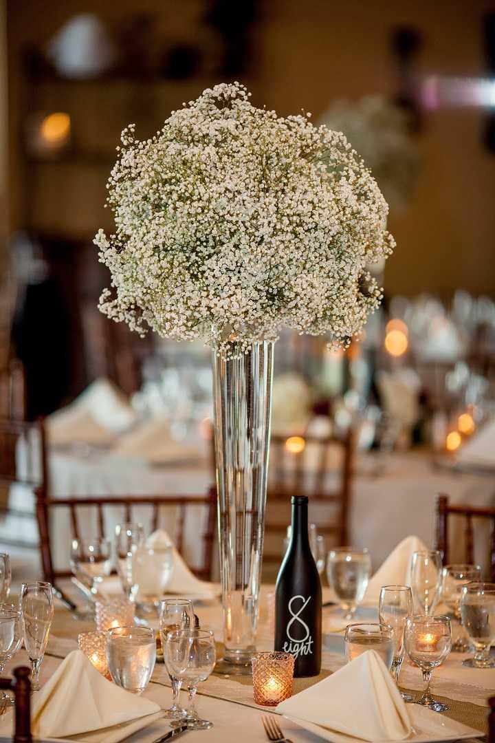 detalles de boda especiales conceptos