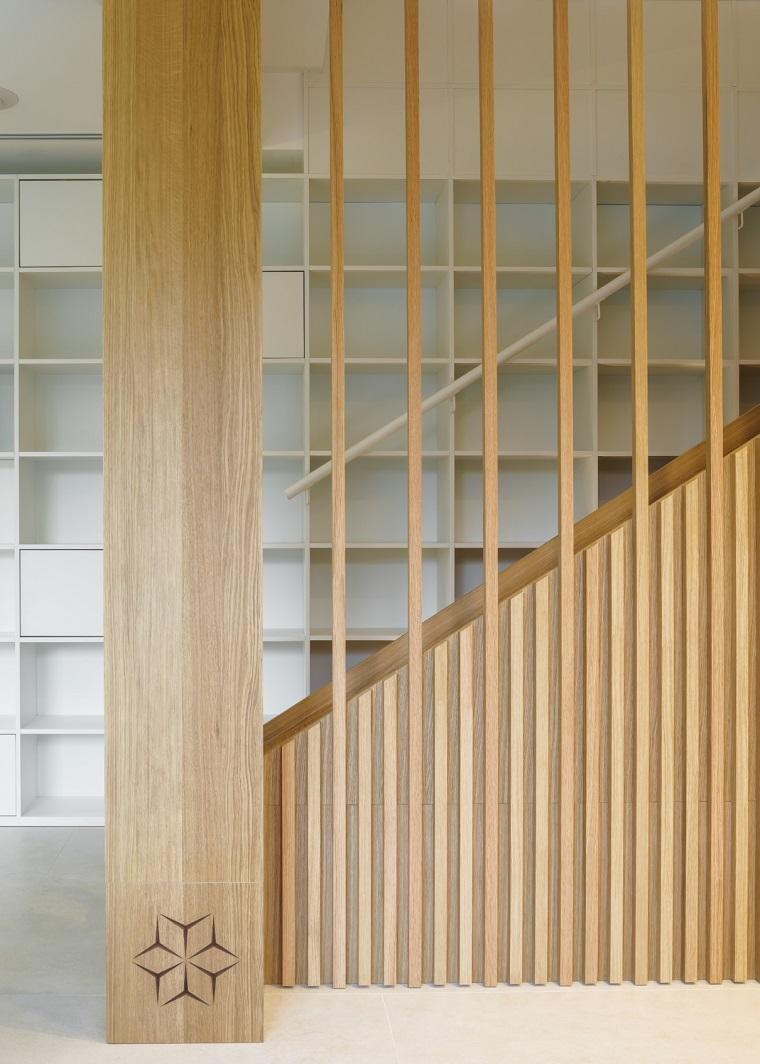 detalles-escalera-madera-conceptual