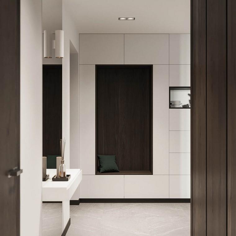 detalles-madera-nogal-interior-moderno