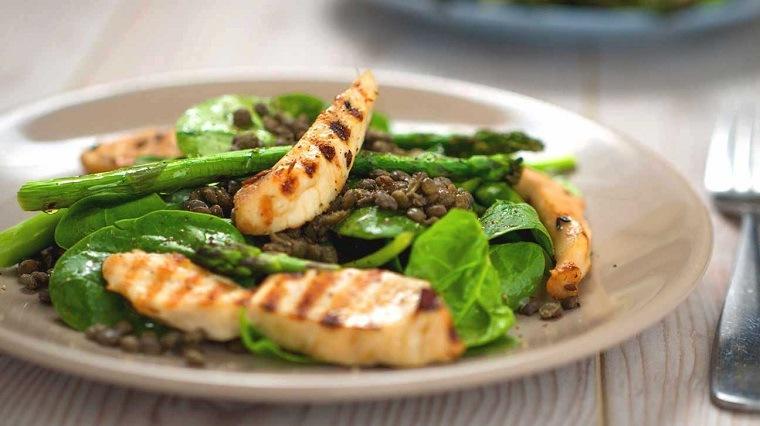 dieta-libre-gluten-carne-verduras-opciones