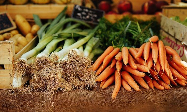 dieta-sin-gluten-ideas-consejos