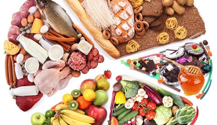 dietas-para-bajar-de-peso-dieta-Dash-ideas