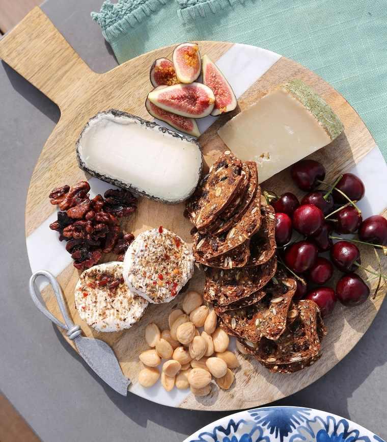 dietas para bajar de peso-dieta-baja-carbohidratos-ideas-consejos