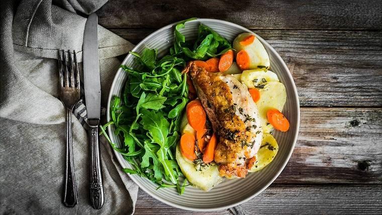 dietas-para-bajar-de-peso-dieta-baja-carbohidratos