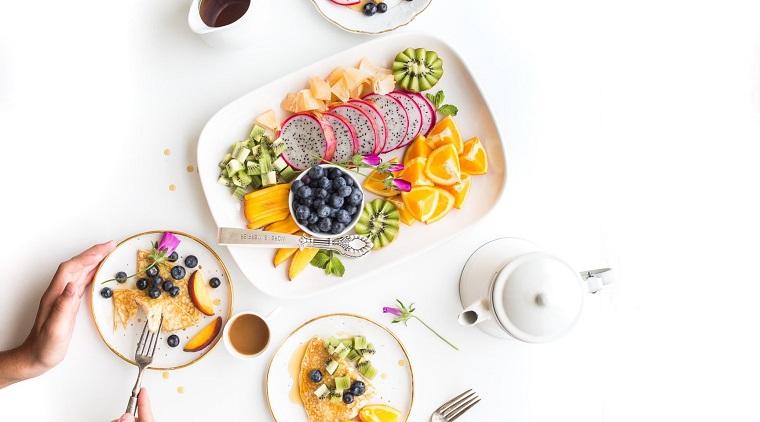 dietas-para-bajar-de-peso-dieta-flexitariana-ideas