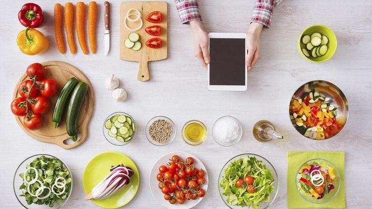 dietas-para-bajar-de-peso-dieta-flexitariana-opciones
