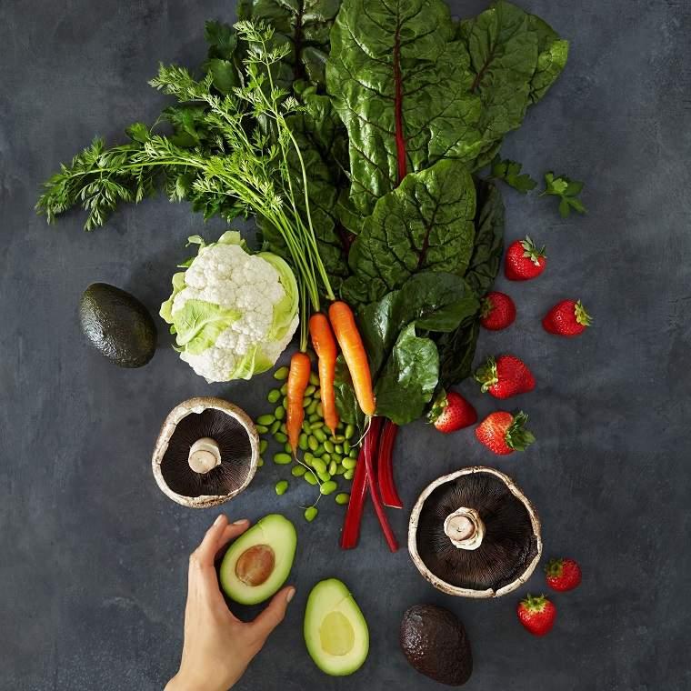 dietas-para-bajar-de-peso-dieta-flexitariana-que-es