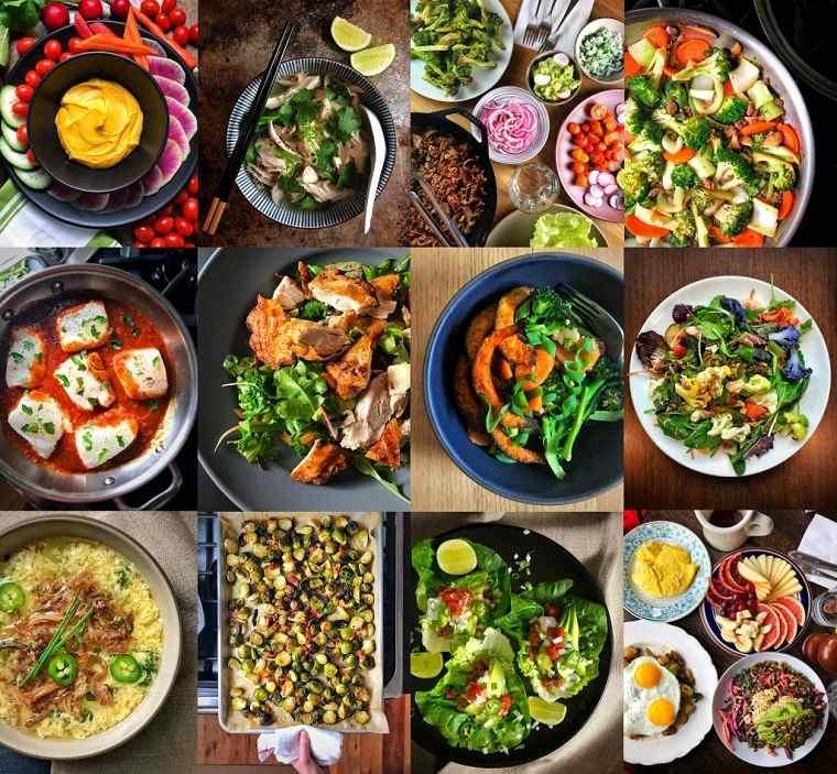 dietas-para-bajar-de-peso-paleo-dieta