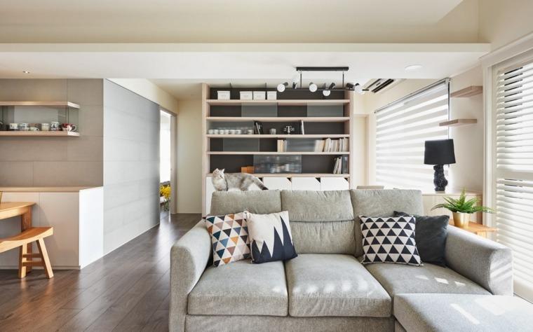 diseño-de-casa-moderna