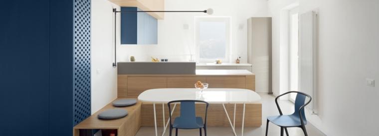 diseño-de-interiores-con-madera