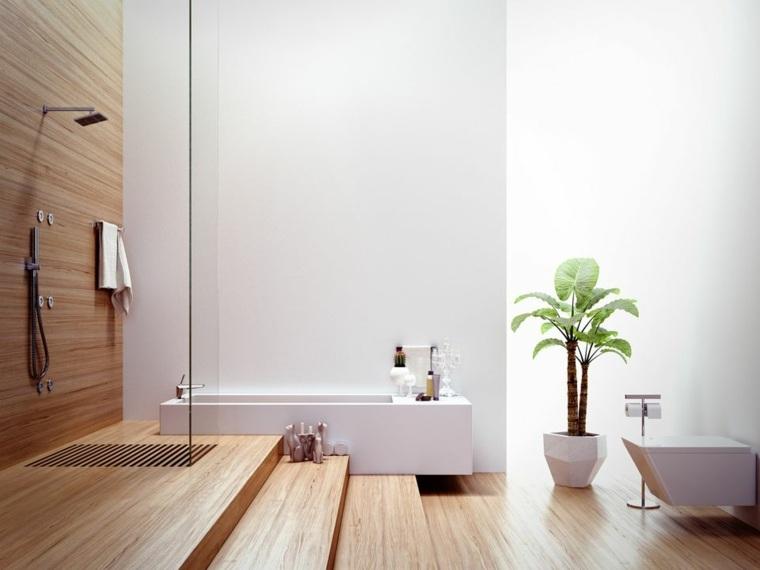 diseño-minimalista-baño