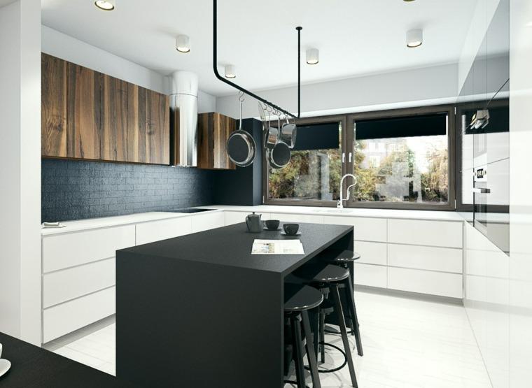 disena-tu-cocina-blanco-negro-opciones