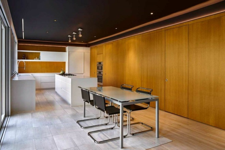 disena-tu-cocina-muebles-madera-estilo-contemporaneo