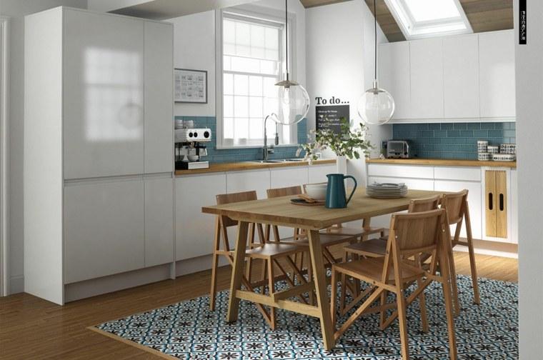 diseno-cocina-contemporanea-opciones-espacios-pequenos