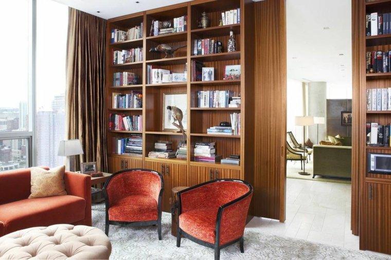 diseno-interior-estilo-original-ideas