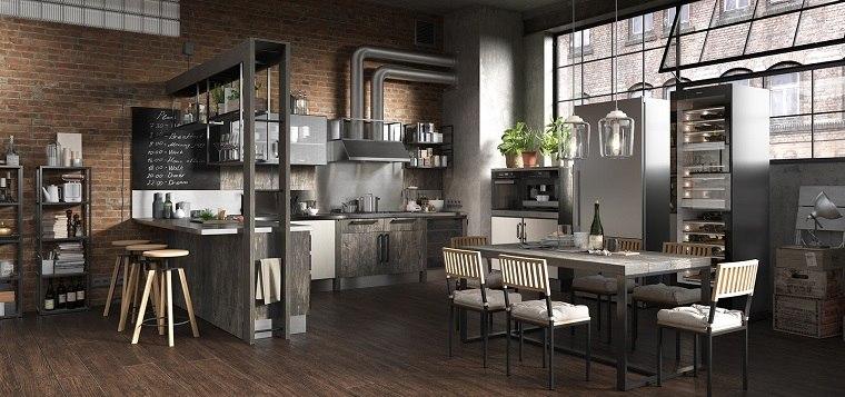 diseno-interior-opciones-originales-estilo-moderno