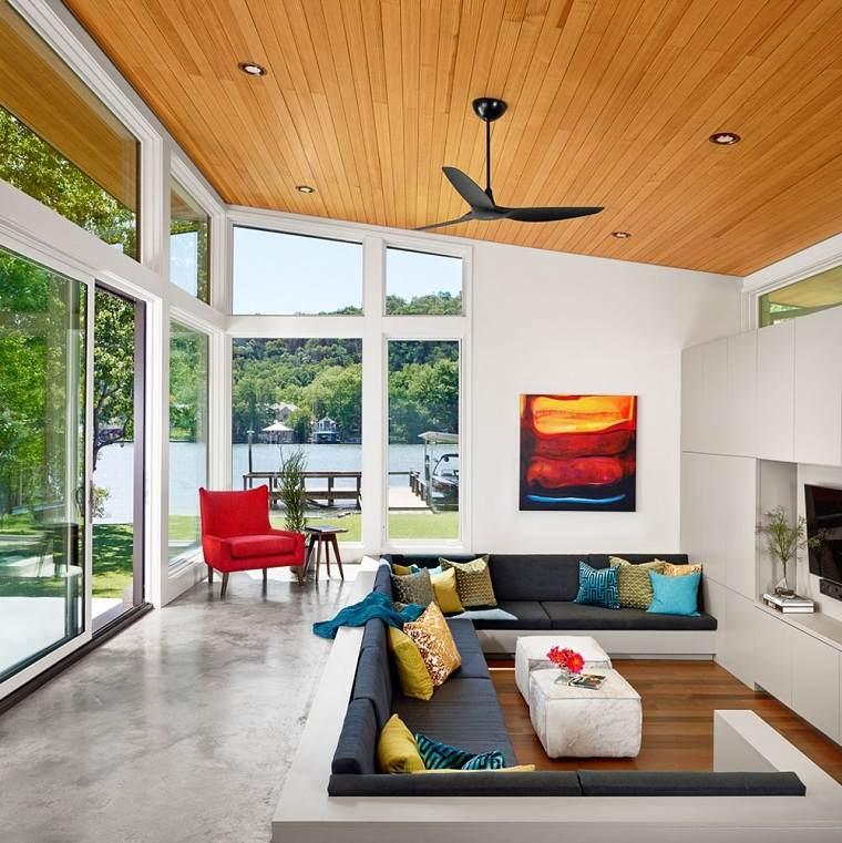 diseno-interiores-belleza-decoracion-opciones-originales