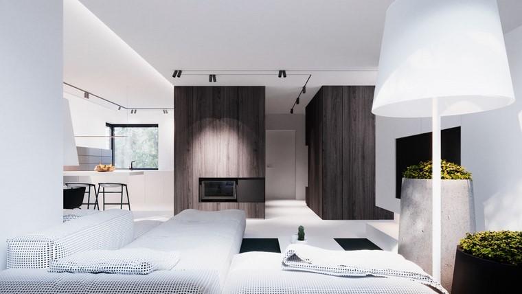 diseno-moderno-casas-interiores-decoracion