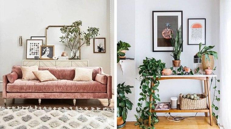 diseno-moderno-interiores-opciones-originales