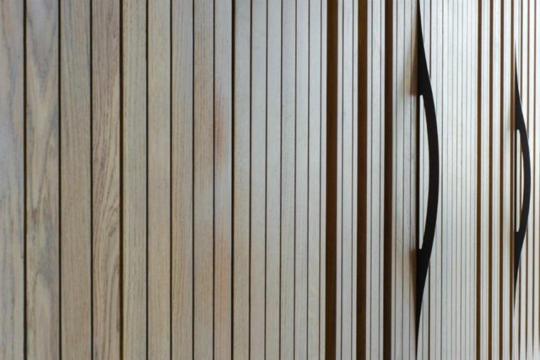 diseño-moderno-wadi-penthouse-armarios