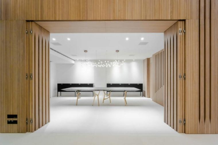 diseno-moderno-wadi-penthouse-beirut-ideas