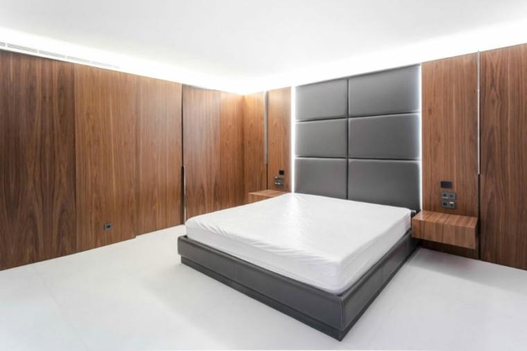diseno-moderno-wadi-penthouse-cama-piel