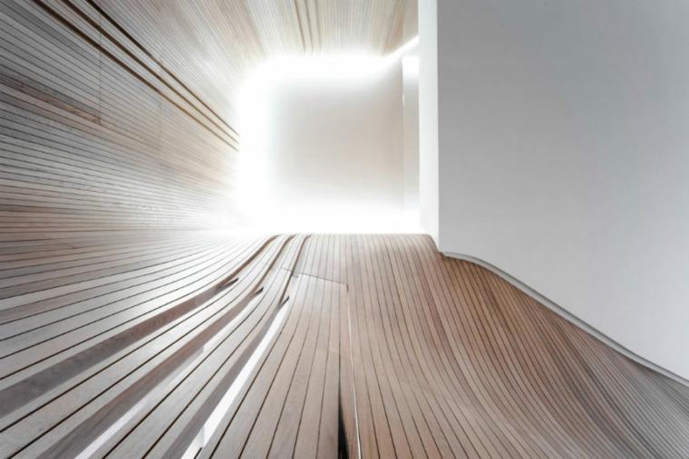 diseño-moderno-wadi-penthouse-curvas-organicas-madera